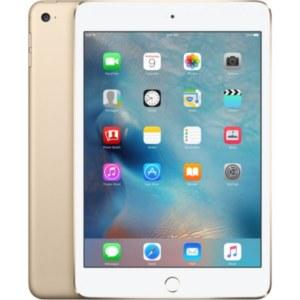 Apple iPad mini 3 (2014)