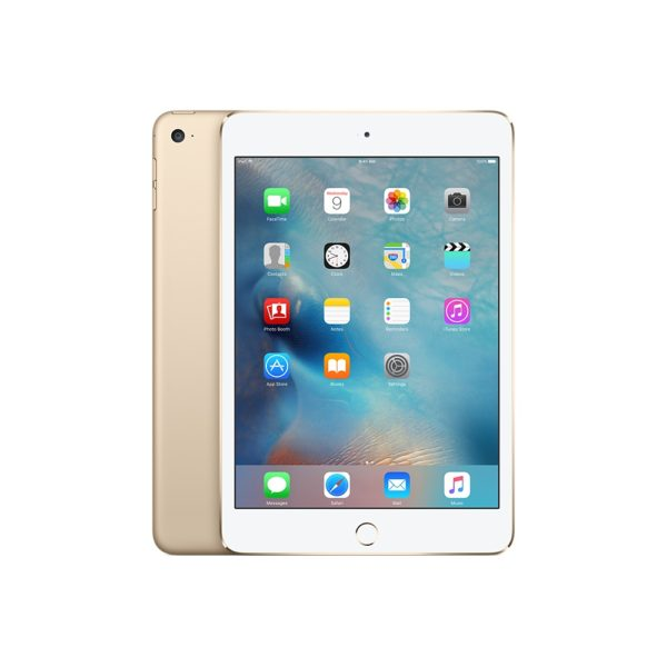 Apple iPad mini 4 3G/LTE (2015)