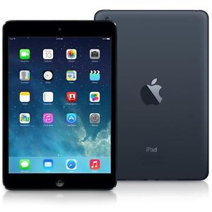Apple iPad mini Wi-Fi (2012)
