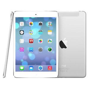 Apple iPad mini Wi-Fi + Cellular (2012)