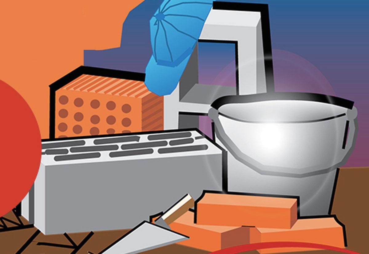 Sconto su interstudio domuswall 4 software per l 39 analisi for Software di progettazione di edifici per la casa gratuito