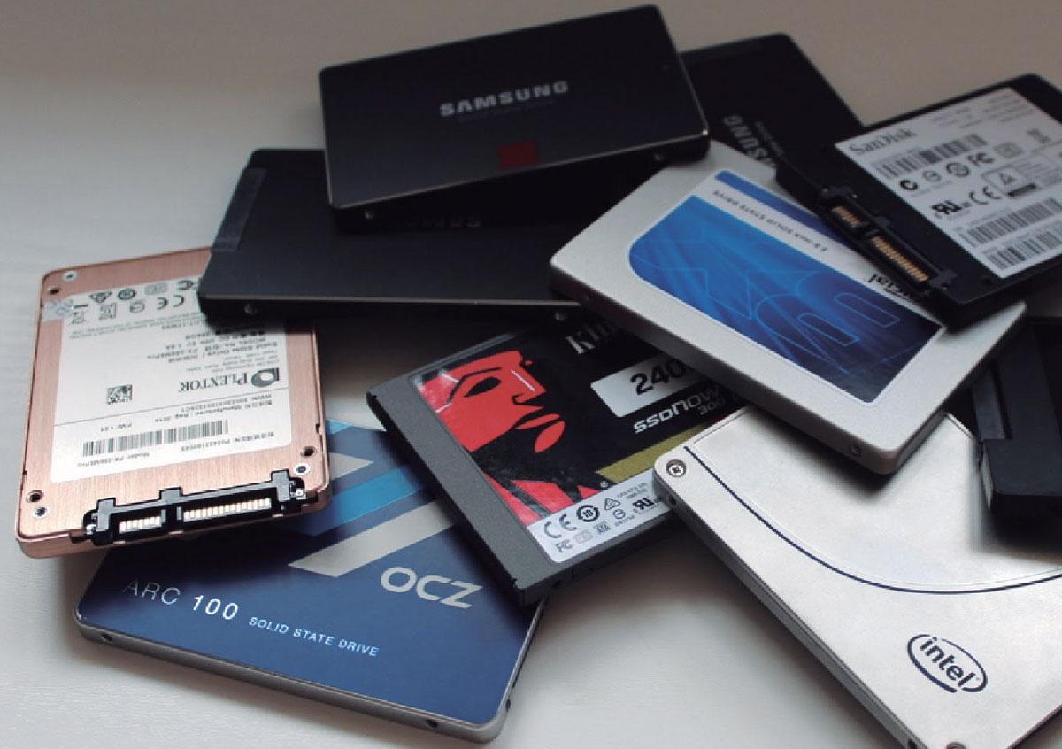 c0e38ac964f24b Chiunque abbia avuto modo di aggiornare un Mac sostituendo il disco rigido  con un'unità SSD può confermare l'effettivo miglioramento in termini di  velocità ...