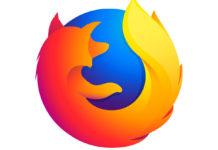 Mozilla Firefox 60 per Mac e PC