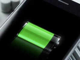 Batteria iPhone Verificare lo stato della batteria di iPhone: la guida completa