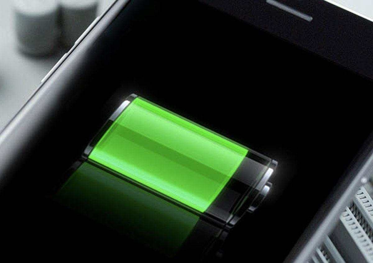 Tenere in forma la batteria, foto Batteria iPhone Verificare lo stato della batteria di iPhone: la guida completa