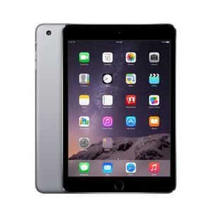 Apple iPad mini 3 Wi-Fi + 3G  (2014)
