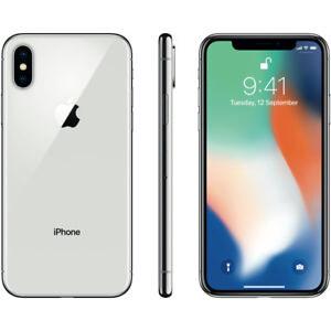 Conviene ancora comprare un iPhone X ora che c'è XS?