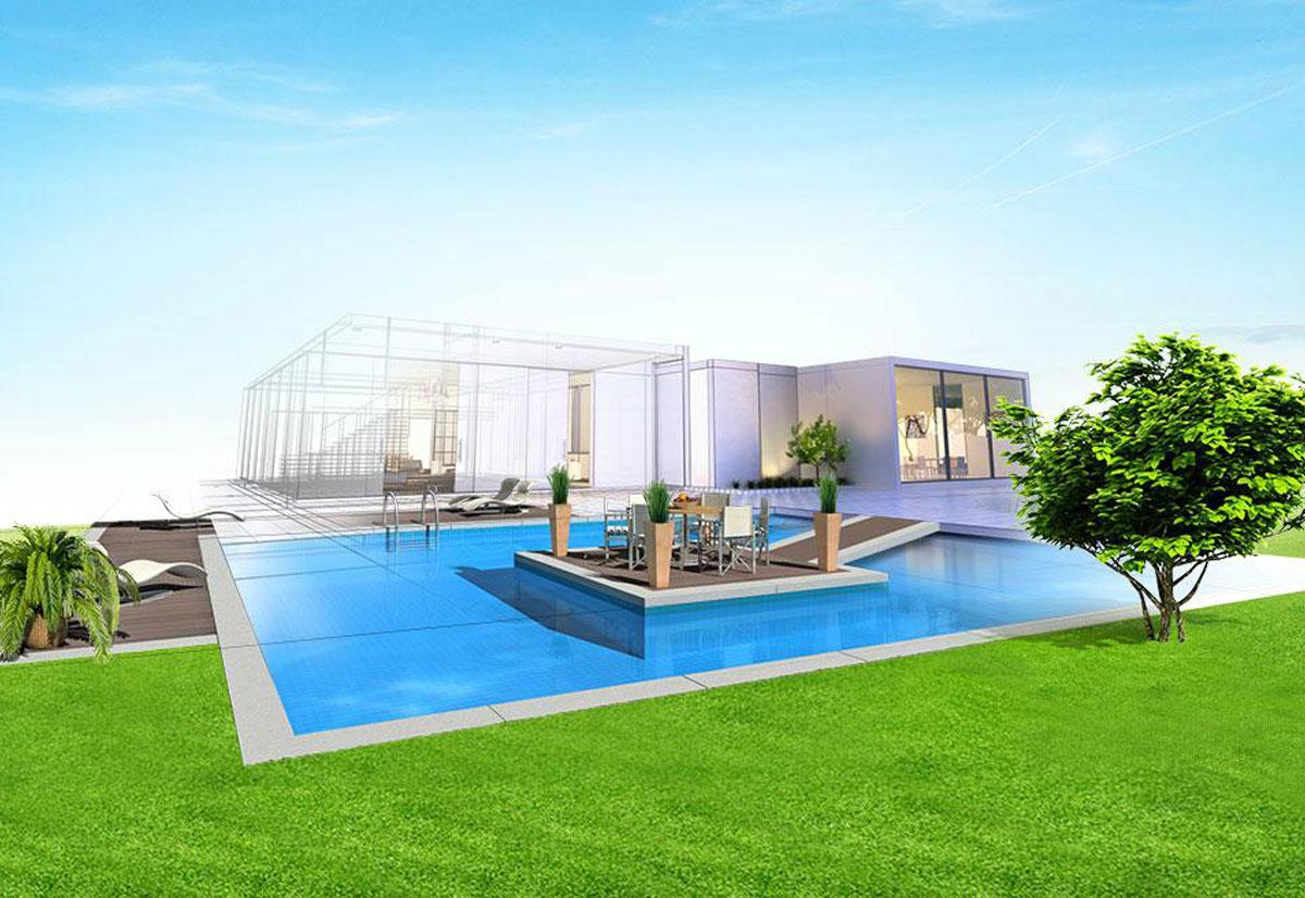Home Design 3D Gold, Progettare La Casa Dei Sogni Su Mac E