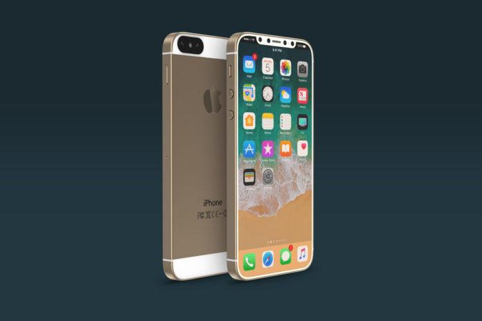 tutto quello che sappiamo su iPhone SE 2