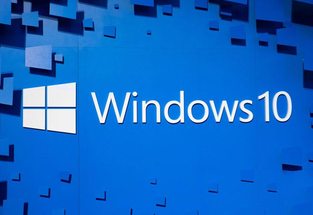 Windows 10 installa le web app di Office …