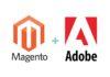 Adobe compra Magento per 1,68 miliardi, parola d'ordine e-commerce