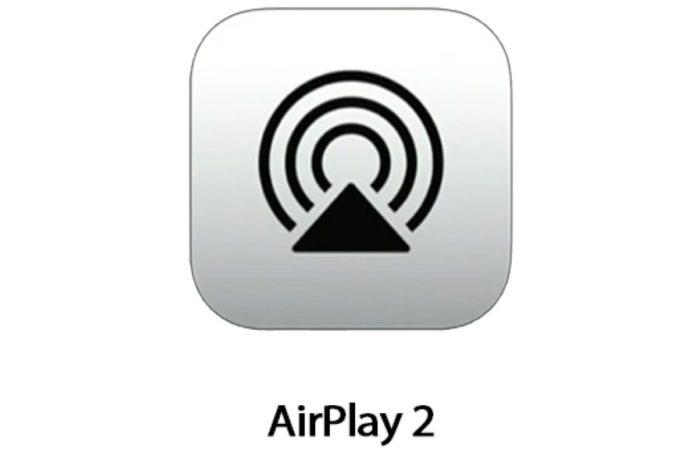Ecco gli altoparlanti compatibili con AirPlay 2