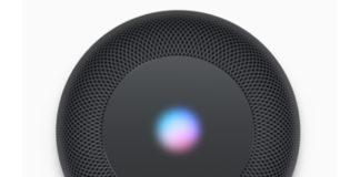 HomoPod, tutto sull'altoparlante Apple con Siri a bordo