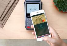 Apple Pay in Italia, come utilizzarlo e dove nel 2018