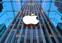 Apple assume ex ingegneri Intel e apre un laboratorio in Oregon