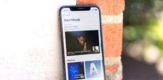 Apple e il business dell'editoria musicale, forse il matrimonio è vicino