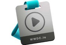 app per seguire WWDC 2018