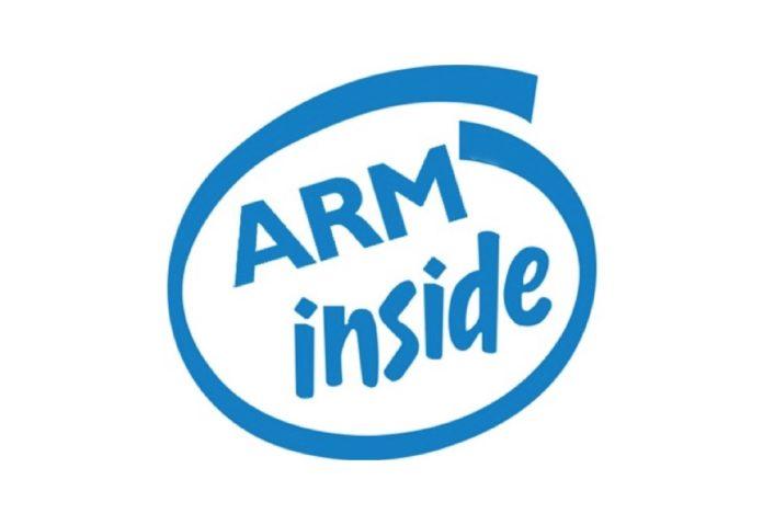 Mac con ARM, Apple avrebbe già scelto chi costruirà il portatile