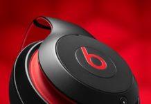 I nuovi prodotti Beats Decade Collection svelati sul web prima del lancio