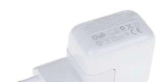 Cinque miti falsi più uno vero sui caricabatterie per iPhone e iPad