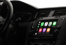 Apple «Oltre 400 automobili ora supportano CarPlay»