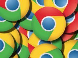 Chrome 67 spinge la tecnologia che permette di dire addio alle password