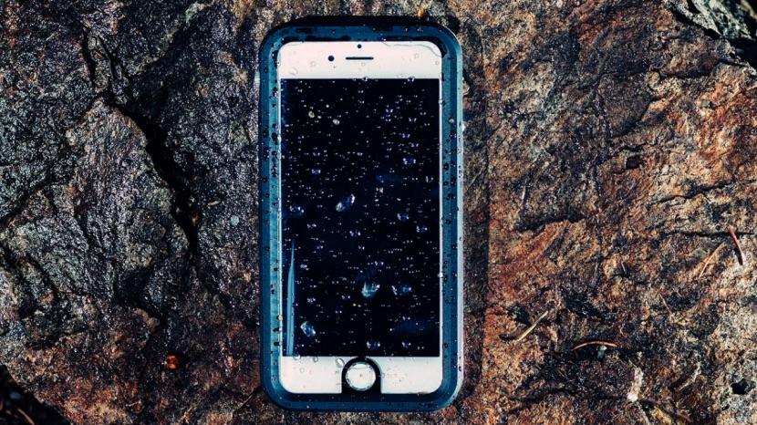 Paura di urti, cadute, pioggia e polvere? Le migliori cover protettive per iPhone 2018