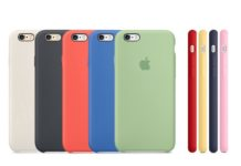 custodie per iPhone 6 e iPhone 6s