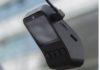 Solo per oggi YI Dash Cam a 32,49 euro con codice sconto