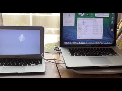 Che cosa fare quando il Mac non si avvia