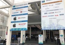 DisplayWeek