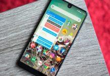 Scordatevi Essential Phone 2, Andy Rubin vuole vendere l'azienda