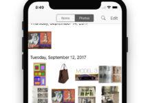 Ripulire la libreria foto di iOS in un lampo con Gemini Photos
