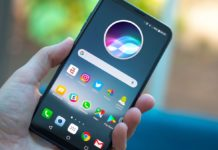 Siri per Android esiste?