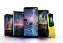 HMD, la nuova Nokia, ora vale un miliardo di dollari