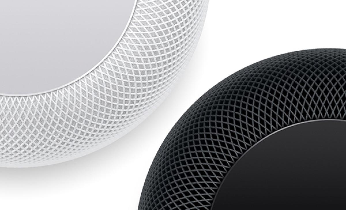 Oggi arriva iOS 11.4: ecco le novità per iPhone e iPad