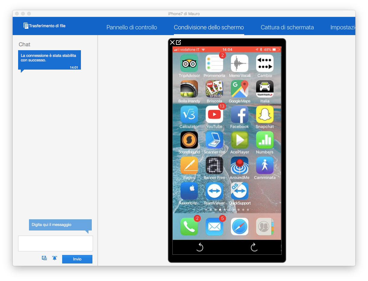Come individuare i backup dell'iPhone, dell'iPad o dell'iPod touch