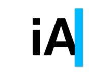 Ecco iA Writer 5 macOS, il minimalismo fatto app