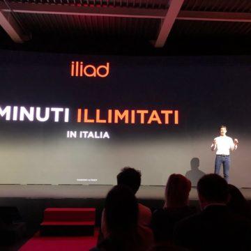 iliad in italia2