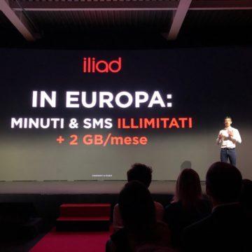 iliad in italia5
