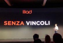 iliad in italia8