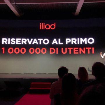 iliaditalia3