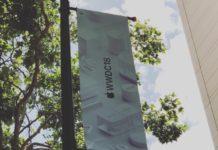 Apple prepara il centro conferenze per WWDC 2018