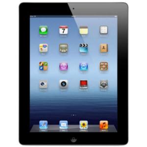 Apple iPad 3 Wi-Fi (2012)