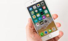 Nuove cover Aiino per iPhone 5S e 5C: in alluminio