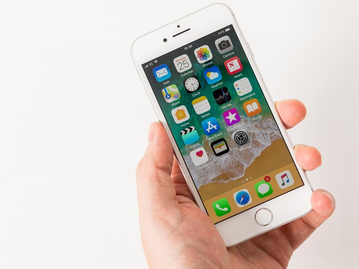 Smartphone – Consigli d'acquisto, Classifica e Recensioni del 12222