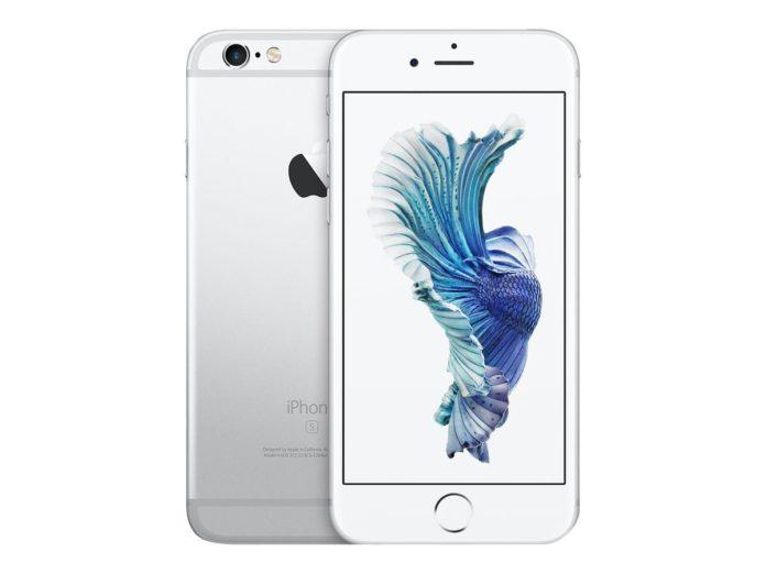 Prezzi iPhone 6s, quanto costa e dove acquistarlo
