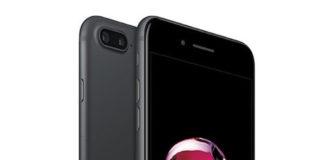 iPhone 7 Plus, vittoria a sorpresa: per gli utenti è lo smartphone migliore