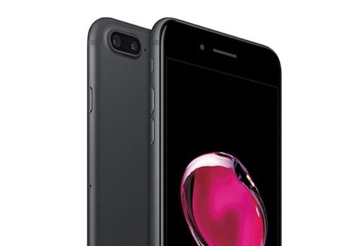 Apple rilascia a sorpresa una custodia per iPhone 6s con batteria