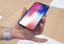 iPhone spopola in USA, vendite in crescita del 16%